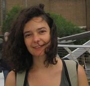 Núria Sarsanedas