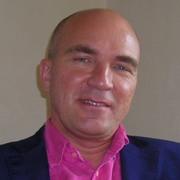Marek Szymanski