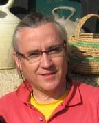 Antonio Aguiar