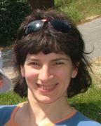 Susana Mancisidor