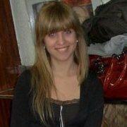 Maria Ardit