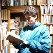Mª Belén Sánchez Rodríguez
