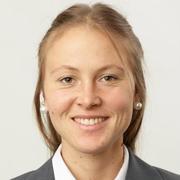 Sophie Berthelemy