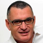 Xavier Daban