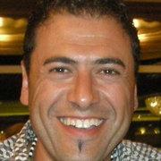 Robert Ramentol Rivas