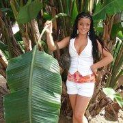 Laura Sanchez Garcia