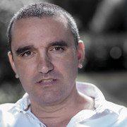 Juan Manuel Silva Lampon