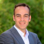 Ferran Falguera