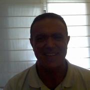 Victor Manuel Polo Cuadrado