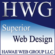 Hawaii Web Group LLC