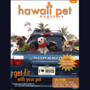 Hawaii Pet Magazine