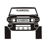 RJAMSOIL
