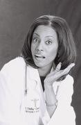 Cynthia Shelby-Lane, MD
