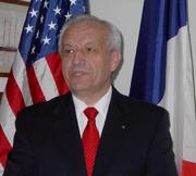 J-Louis Belard, M.D.