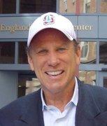 Don Weissman, MD