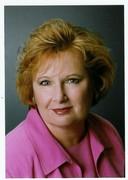 Loretta Schlachta-Fairchild