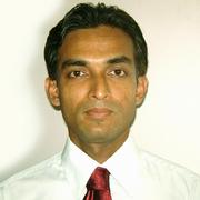 M. Zahirul Islam