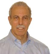 Donald Pelles