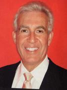 Charles Mandell MD,MBA
