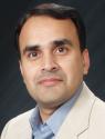Shahid N. Shah