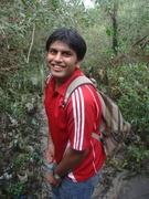 Jay Parekh