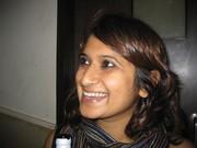 Ruchika Muchhala