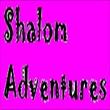 Miron ( Shalom Adventure )