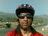 Manosh Mukherjee