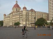 Sukhdeep Singh Bharaj