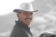 Ajit Satam