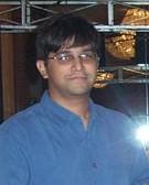 Ashwin Pai