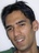 Karan Bharti