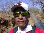 Abhishek Surve