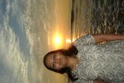 Kavita Naik