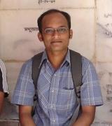 Sunil H. Chatekar