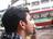 Bijoy Prakash