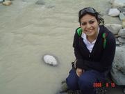 Ankita Bajaj