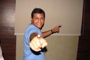 Amit Pimple