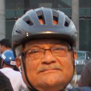 Chaitanya Shah