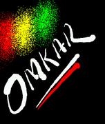 Omkar Gudhekar