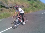 jaydeep(Firefox bikes Nerul)