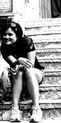 Sumana Ghosh