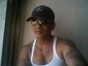 sanjay s kalra