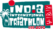 India Triathlon