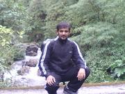 Harshit Sahdev
