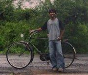 Dhiraj Bhaisare