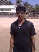 Deepak.u.pandey