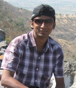 Shreyas Umalkar