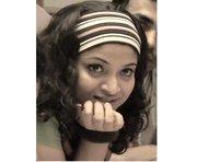 Priya Gambhir