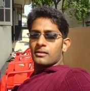 Rahul Brahma Reddy I